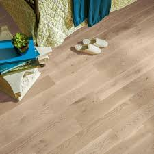 Bruce Laminate Flooring Canada Bruce American Vintage By The Sea Oak 3 4 In T X 5 In W X