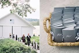 Cheap Wedding Programs Wedding Invitations Archives Page 4 Of 4 Debi Sementelli