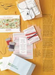 when should wedding invitations be sent designs destination wedding invitations by with destination