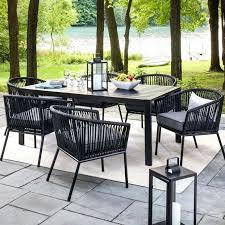 glamorous patio furniture louisville ky on interior decorating