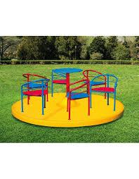 giardino bambini giostre per bambini da giardino da esterno giochi bambini per