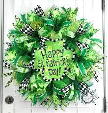 best 25 happy st patricks day ideas on pinterest diy st