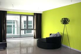 best living room paint colors 2018 aecagra org