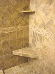 bathroom tile ideas 2013 shower small shower room tile designs small bathrooms tile ideas