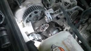 hyundai tucson timing belt timing belt replacement hyundai tucson crdi