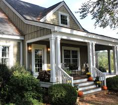 southern homes house plans southern living luxury home plans