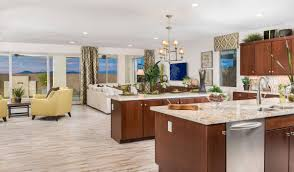 double kitchen islands double island kitchen ovation cabinetry william lyon homes