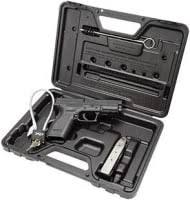 aimpoint pro black friday sale in stock 9mm handgun deals slickguns gun deals