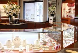 becker u0027s diamonds and fine jewelry west hartford ct beckers