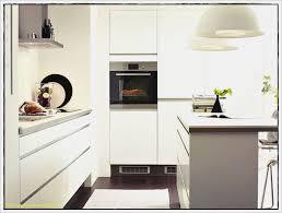 plafonnier cuisine ikea lustre cuisine ikea beau ikea lustre cuisine lovely plafonnier