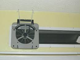 window exhaust fan lowes bathroom ideas bathroom ideas shop broan sone cfm white fan at