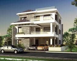 alekhya woods kondapur by alekhya homes in hyderabad west