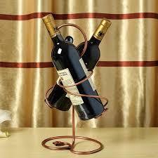 bottle holder for bar bottle holder 3 tier wall mounted wine