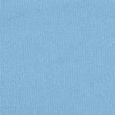 light blue jersey fabric pon te am scuba knit light blue discount designer fabric fabric com