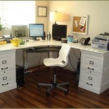 Effektiv Filing Cabinet Furniture Safe Office Storage Design With Exciting Filing