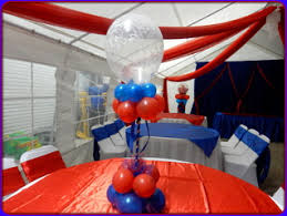 party supply rentals near me moonwalks party rentals
