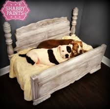 Upcycled Drawer Pet Bed Diy by Diy Farmhouse Pet Beds Page 2 Of 4 The Cottage Market