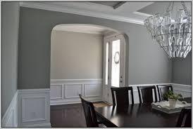 unique ideas best grey paint colors stylish idea how to choose the