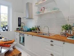 mid century modern kitchen ideas kitchen mid century modern countertops mediterranean kitchen