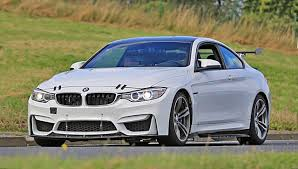 bmw m4 release date 2018 bmw m4 gt4 specs release date and price auto