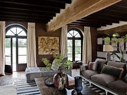 impressive mediterranean cottage styles architecture penaime