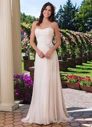 the rack wedding dresses 238 best the rack bridal gowns clearance images on