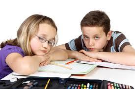 konzentrationsschwäche coach kinder hier finden sie alles zum thema