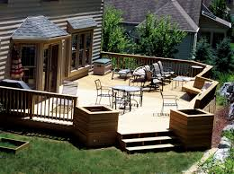 balcony wonderfull outside balcony ideas outside balcony