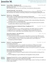 Sample Of Lpn Resume by Entry Level Accounting Resume No Experience Entry Level Hr Resume