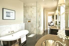 European Bathroom Fixtures European Style Bathtub Style Mahogany Tub European Style Bathroom