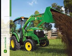 john deere lawn mower 3005 user guide manualsonline com