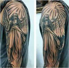 guardian tattoos guardian