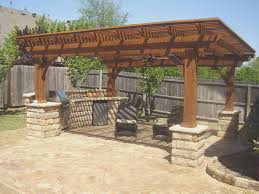 outdoor kitchen ideas designs kitchen outdoor kitchen pictures design ideas home design