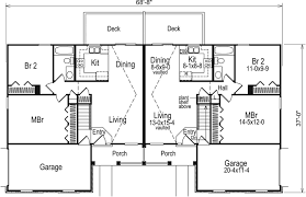 900 Square Foot House Plans by 1700 Square Foot House Plans House Plan 1400 Sq Ft House Plans