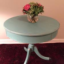drum table for sale find more duncan phyfe round drum table for sale at up to 90 off