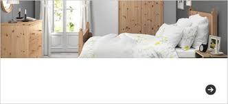 Ikea Bedroom Planner Home Furniture Ikea Catalogue Bed Sofa Kitchen Ikea