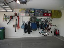 easy garage shelving ideas the latest home decor ideas