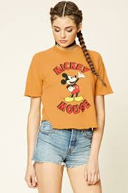 Mickey Mouse Halloween T Shirts by Best 20 Mickey Mouse T Shirt Ideas On Pinterest Minnie Mouse