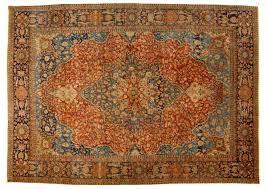 acquisto tappeti persiani tappeti orientali scelta e acquisto