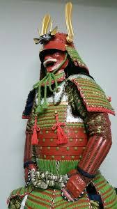Japanese Generals by 525 Best Samurai Images On Pinterest