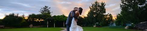 wedding venues in colorado award winning wedding venue all inclusive wedding packages colorado