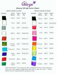 what colors make black unac co