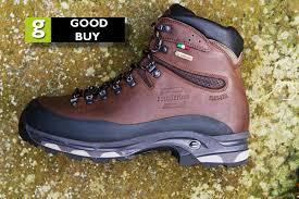 zamberlan womens boots uk grough on test three to four season walking boots