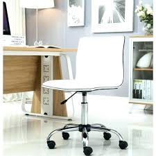 Overstock Home Office Desk Overstock Home Office Desk Home Office Furniture Store For Less