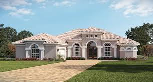 the lucca home builders palm coast bellagio custom homes new homes palm coast home seagate