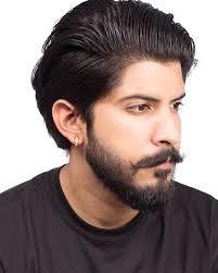 mens hoop earrings buy yellow gold shimmering men s hoop earrings online india voylla