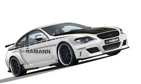 Bmw M6 Vexel Customized By A4000 On Deviantart