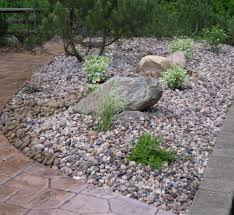 Rock Garden Features Rocks For Rock Garden Great Rock Garden Features