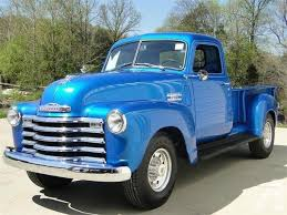 640 best george s picks images on chevy chevy