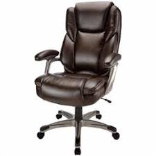Local Office Depot Office Furniture  Accessories Coupons  Sales